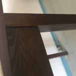 Стол обеденный раздвижной в отличном состоянии. Торг, Новосибирск