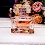 Духи Evidence Le Parfum Yves Rocher («Как Явность Ив Роше»), Новосибирск