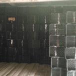 Пластиковые ящики для хранения овощей, Новосибирск