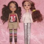 Куклы, Новосибирск