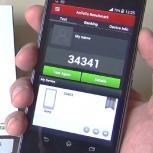 Максимально быстро и дорого мы оцениваем оригинальные смартфоны, Новосибирск
