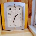 Часы настенные SCARLET, Новосибирск