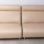 продам диван ВА БАНК, Новосибирск