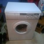 Продам запчасти на стиральную машинку zerowatt tropic 42 x, Новосибирск