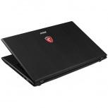 ноутбук MSI GE70 2PL apache i5/gtx850m/8gb/500gb, Новосибирск