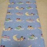Продам матрас для детской кроватки, Новосибирск