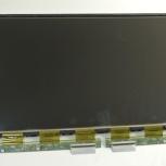 Экран (матрица) ноутбука требует замену? - обращайтесь, Новосибирск