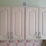 Продам кухонные шкафы, Новосибирск