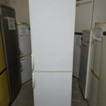 Холодильник LG 7 кг.Прямой привод.Серебро, Новосибирск