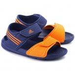 новые сандали от adidas оригинал, Новосибирск