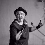 Индивидуальные музыкальные поздравления на любой праздник, Новосибирск