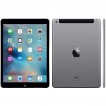 Новый Apple iPad 32Gb Wi-Fi Cellular Space Gray, Новосибирск