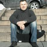 Ищу подработку разнорабочим., Новосибирск