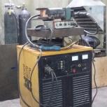 Продам промышленный сварочный аппарат вдг-303, Новосибирск