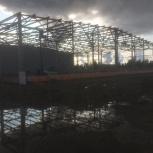 Выполним строительно монтажные работы, Новосибирск