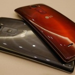 телефон LG G Flex 2 - куплю, Новосибирск