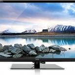 Покупаю ЖК телевизоры по лучшим ценам, Новосибирск