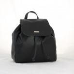 Сумка 464 черный (рюкзак), Новосибирск