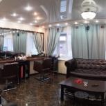 Сдам в аренду место парикмахеру, бровисту, визажисту, Новосибирск