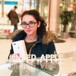iPhone 8 plus 64gb Золотой Новый, Новосибирск