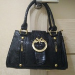 Продам новую женскую сумку, Новосибирск