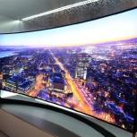 Куплю телевизор жк или led tv, Новосибирск