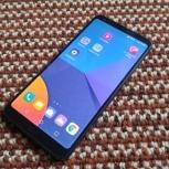 Смартфон LG G6 +Thing 128GB В Отличном Состоянии, Новосибирск