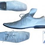 Обувь мужская Avela Bellini, Новосибирск