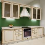 Кухонные гарнитуры, корпусная мебель, Новосибирск