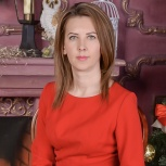 Представительство в суде, Новосибирск