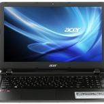 Ноутбук  Acer Aspire, Новосибирск