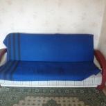 Отдам мебель бу, Новосибирск