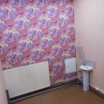 Сдам помещение в парикмахерской 10кв, Новосибирск