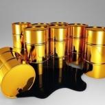Купим масло отработанное:Моторное,индустриальное,турбинное, Новосибирск