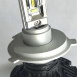 Диодные лампы LED X3, Новосибирск