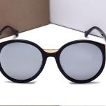 Солнцезащитные поляризованные очки, Новосибирск