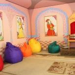 Срочно продам детский клуб, Новосибирск