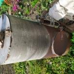 Продам банную печь, Новосибирск