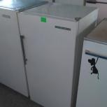 Холодильник б/у Полюс Гарантия 6мес Доставка, Новосибирск