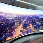 Покупаю ЖК телевизоры, можно неисправные, Новосибирск