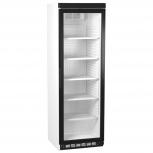 Холодильный шкаф, Новосибирск
