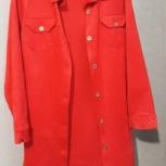 Продам платье б/у., Новосибирск