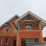 Оформление домов и самовольных построек, Новосибирск