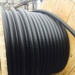 Оперативно выкуплю все виды кабеля провода, Новосибирск