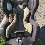 Продам детское автокресло  babyconfort iseos neo+ (0-13кг), Новосибирск