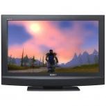ТВ 40'' (102см) Sony KDL-40P2530 LCD HD DVB-T, Новосибирск
