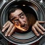 Ремонт стиральных машин. Ремонт посуд. машин. Ремонт холодильников, Новосибирск