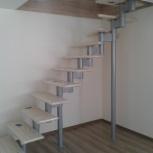 Выполним качественный ремонт в вашей квартире, Новосибирск