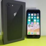 Iphone 8 64gb, Новосибирск