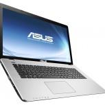 Куплю ноутбук, можно новый (могу предложить 70% от стоимости), Новосибирск